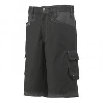 Pantalón corto profesional Chelsa Helly Hansen 76443