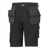 Pantalón corto para construcción Chelsea Helly Hansen 76444