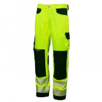 Pantalón de alta visibilidad York Pant Helly Hansen 76455