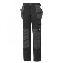 Pantalón de servicio e industria Sheffield Helly Hansen 76468