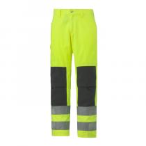 Pantalón de alta visibilidad Alta Pant Helly Hansen 76497