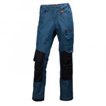 Pantalón profesional Mjølnir Helly Hansen 76501
