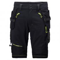 Pantalón shorts Magni Helly Hansen 76583