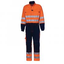 Traje de alta visibilidad Bridgewater Suit Helly Hansen 76670