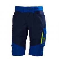 Pantalón shorts de trabajo Aker Work Helly Hansen 77402