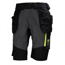 Pantalón shorts para construcción Aker Cons Helly Hansen 77403