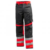 Pantalón de alta visibildiad Alna Class 1 Helly Hansen 77410