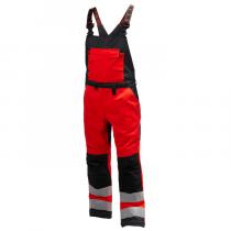Mono de alta visibilidad Alna Bib Helly Hansen 77510