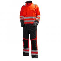 Traje de alta visibilidad Alna Suit Helly Hansen 77610