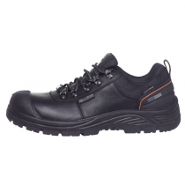 Calzado de seguridad Chelsea Low HT WW Helly Hansen 78200