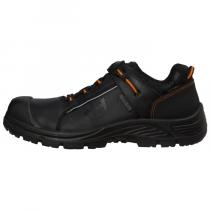 Zapato de seguridad de cuero Alna Boa WW Helly Hansen 78212
