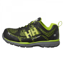 Zapato de protección Smestad Protection WW Helly Hansen 78215