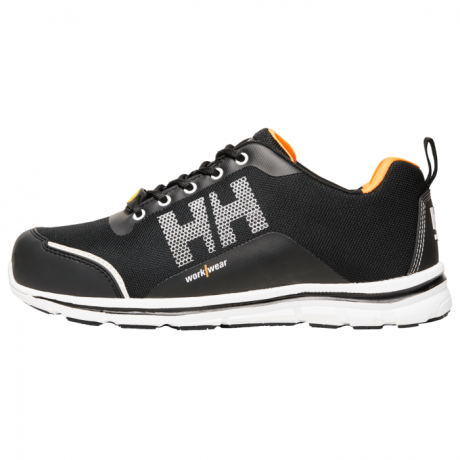 Zapato de seguridad Oslo Low Helly Hansen 78225