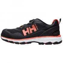 Zapato de protección Chelsea Evolution Boa Helly Hansen 78230