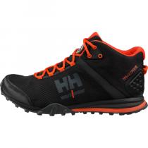 Zapatilla de runing ligera Rabbora Trail Mid HT WW Helly Hansen 78253