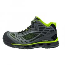 Zapato de seguridad Magni SV Flow Mid WW Helly Hansen 78258