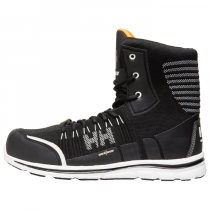 Botas de seguridad Oslo High Helly Hansen 78263