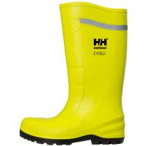 Botas de protección de poliuretano Vollen Pu WW Helly Hansen 78307