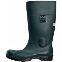 Botas de protección de poliuretano Vollen PVC WW Helly Hansen 78308