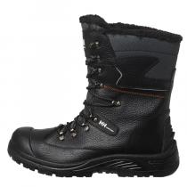 Botas de seguridad para invierno Aker WW Helly Hansen 78313