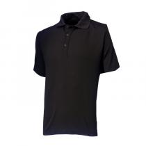 Camiseta polo Liverpool Pique Helly Hansen 79044