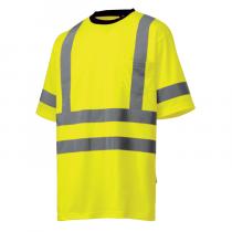 Camiseta de alta visibilidad Kenilworth Helly Hansen 79086