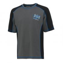 Camiseta manga corta Chelsea T-shirt Helly Hansen 79135