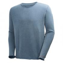 Jersey masculino Mjølnir Sweater Helly Hansen 79151