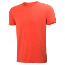 Camiseta de algodón Mjølnir T-shirt 79153