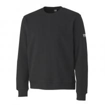 Camiseta manga larga Salford Sweater W/Logo left SL Helly Hansen 79183