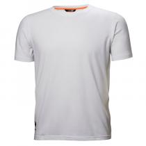 Camiseta profesional Chelsea Evolution Tee Helly Hansen 79198