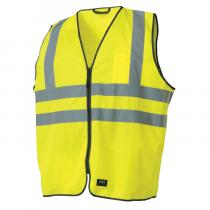 Chaleco de alta visibilidad Eastbourn Vest 79219
