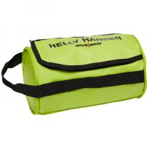 Bolso Magni Wash Bag Helly Hansen 79462