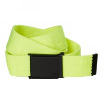 Cinturón de algodón Aker Webbing Belt Helly Hansen 79557