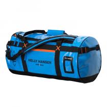Bolsa de lona Duffel Bag 50L Helly Hansen 79563