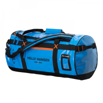 Bolsa de lona Duffel Bag 90L Helly Hansen 79565