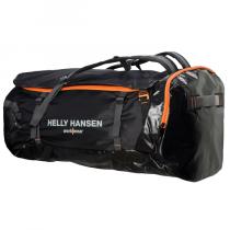 Bolsa de lona Duffel Bag 120L Helly Hansen 79568