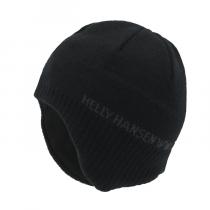 Pasamontañas con protección de oído Ear Protection Helly Hansen 79840