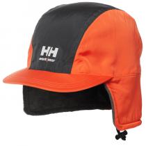 Gorro impermeable Njord Hat Helly Hansen 79880