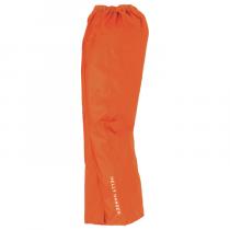 Pantalón para lluvia Voss Helly Hansen 70480