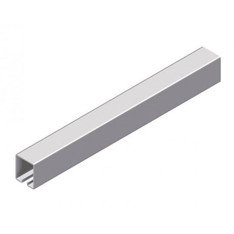 Rail de 30 x 35 mm (1m longitud) Cepro Sistema de Riel