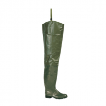 Bota pescador PVC - EN20347 (ref. 129019)