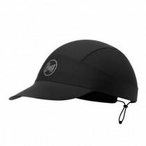 Pack cap pro Solid