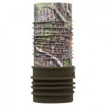 Polar Tubular Mossy Oak (Obsession Military)