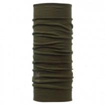 Merino Wool Tubular