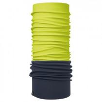 Windproof Solid Tubular