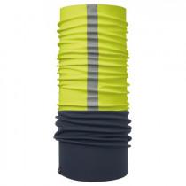 Windproof Reflective Solid Tubular
