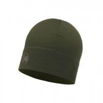 One layer Merino Hat