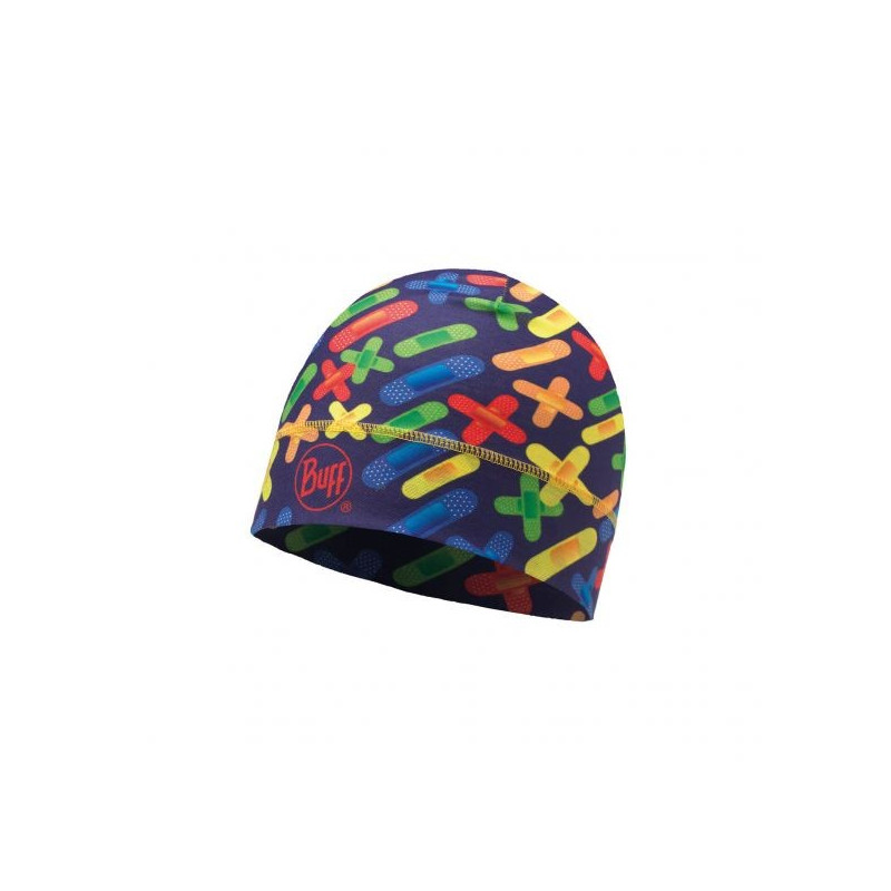 Medical Collection Hat