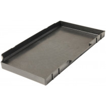 Cajón plano para caja de herramientas portátil 0455DS